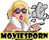 Moviesporn
